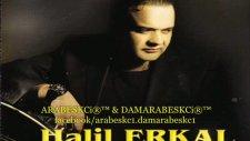 Halil Erkal - Edalı Gelin  2011 By Damarabeskc1