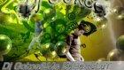 Mc Karabulut-Hersey Sensin 2011 Süper