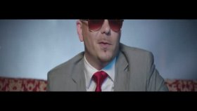 Pitbull - Give Me Everything Ft Neyo Ft Afrojack Nayer