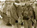 Filistindeki Katliyam