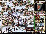 Red Alert 2 Biggest Expansion