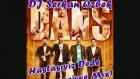 Dj Serkan Özbek - Hastasıyız Dede 2011 Progressivve Mix