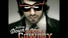 Space Cowboy Ft. Chelsea Korka - Falling Down