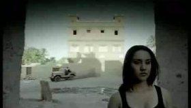 Cüneyt Ergün-Gitme Kal-[sayar Video]-[2011]