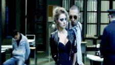 Alexandra Stan - Mr Saxobeat [official Video]