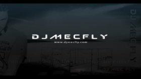 Dj Mec Fly - Jennifer Lopez  - On The Floor