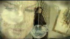 Serdem Coşkun Sustur Gözlerini 2011 Yep  Yeni Klip By Damarabeskc1