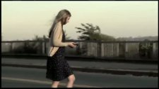 another earth clip