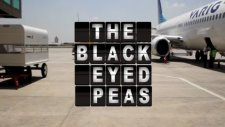 The Black Eyed Peas - Dont Stop The Party
