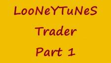 Zszc Retro Trader Video