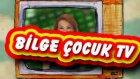 bilge çocuk tv  eğlenceli ve öğretici tv kanalı