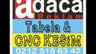 adaca cnc router ve tabela hizmetleri