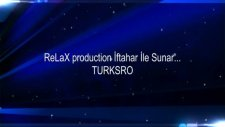 Turk Sro Urachi And İsyu 3 Kere Dc Olmama Rağmen