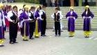 5/c Sınıfı Halk Oyunları 2009