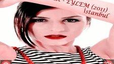 Eylem - İstanbul Dj Sonex Summer Remix 2011