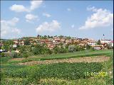 Burhan Köyü