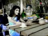 Mustafa Sandal-Farketmez Video By Berker