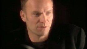 Sting - All For Love
