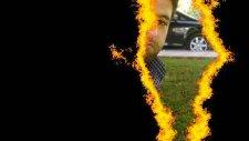 Cesim Araboglu Candan Usandım Gezer Müzik