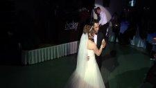 İstanbul Düğün Salonu Salon Selay