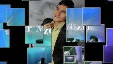 Mehmet Kalkan Senden Oldu Gezer Müzik
