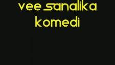 Sanalika Komedi 3
