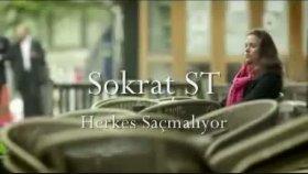 Sokrat St - Herkes Saçmalıyor