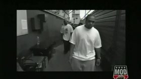 Timbaland - Ft.
