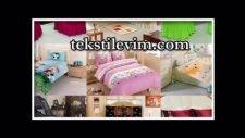 ev tekstili ürünleri online satış tekstilevim.