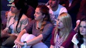 Ümit Sayın - Pınar Aylin - Ya Sen Gidipte