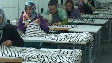 Dk Tekstil Şereflikoçhisar/ankara