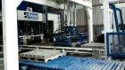 beton parke taşı üretim makineleri aytekinler makine