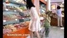 pınar sosis reklamı