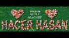 Tuğba Özerk-Doğum Günü H&h