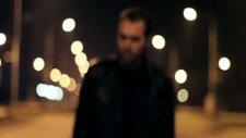 Rapozof - Batan Geminin Malı 2011 Video Klip