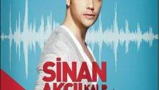 Sinan Akçil - Kalp Sesi - [2011]