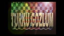 Harika Ötesi Şiir Siir 2011 Ece Sahin & Gürkan Beser
