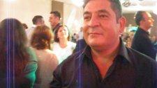 Remzi Ve Funda Sekmen Dügünü 14.5.2011 Belcika