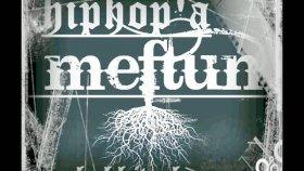 Hobbit Xlarge - Hiphop'a Meftun !!!!