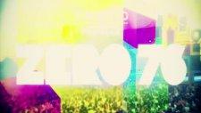 Tisto  Hardwell - Zero 76 Official Music Video