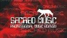Microbe & Mikcash - Senden Baska