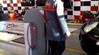 klima gaz dolum cihazları - federal otomotiv