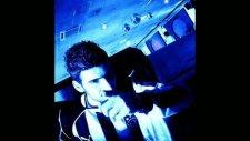 Calvin Harris - Flashback Eric Prydz Remix