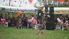 Çatören Köyü Bahar Şenlikleri Orta Oyun