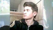 Dj Şervan