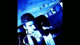 Reyhan Karaca - Aşkımsın Sen Benim Aşkım Adrenalin Mix