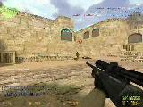 Counter - Strike 1.6 Movie