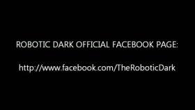 Robotic Dark - İronik