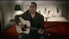 Haluk Levent - Bazı Günler 2011 [orijinal Klip]