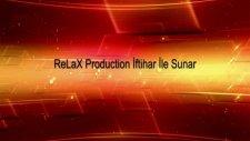 _relax_ Kılled Uru  Ly And  Ds 3  Bı Arada D